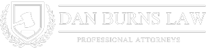 Dan Burns Law | Grand Rapids, MI